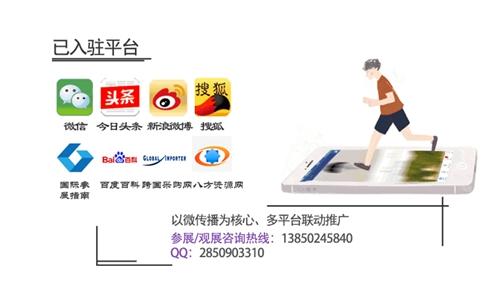 5a7197641c61a.jpg