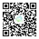 qrcode_for_gh_e8d55347bc6a_430.jpg
