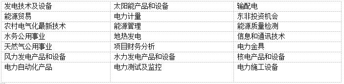 微信截图_20200220103454.png